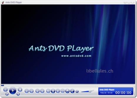 dvd player essay Ever since thomas edison's introduction of the first commercially viable film projection device in the late 19th century, society has been enamored with the idea of.