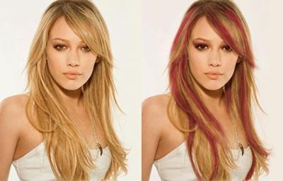 Lien : smashing magazine 70 beauty-retouching photoshop tutorials
