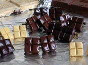 trois chocolats…