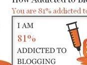 Etes-vous accro Blog?