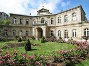 nouveaux jardins découvrir Paris