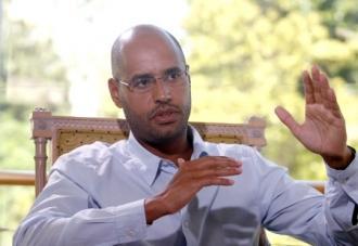 HANIBAL KHADAFI : quand un  sale type est un intouchable !