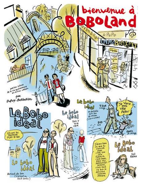 http://media.paperblog.fr/i/90/906079/bienvenue-boboland-dupuy-berberian-L-2.png