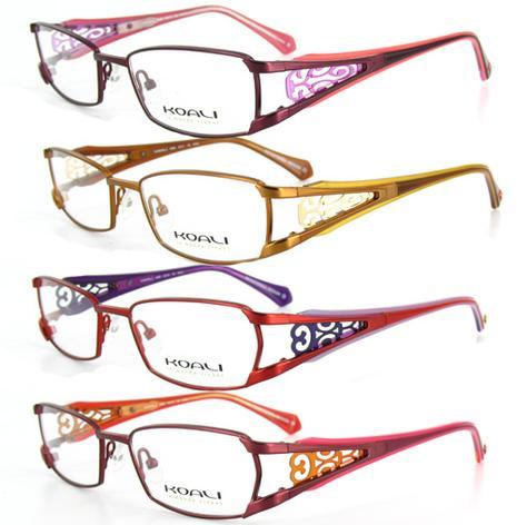 michigan eye glasses eyeglasses