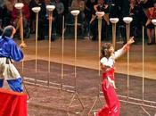 http://media.paperblog.fr/i/91/917098/productivite-jonglage-dassiettes-tournantes-L-1-175x130.jpeg