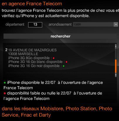 stock-iphone-site image