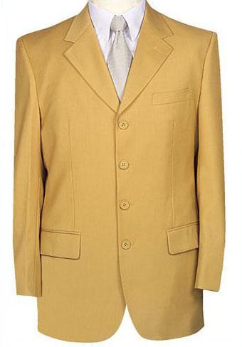 8 erreurs à éviter pour bien porter un costume