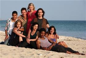 La saison 3 de Coeur Océan arrive sur France 2 (avec vidéo)