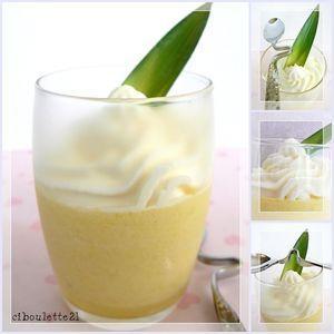 smoothie_ananas_creamy1