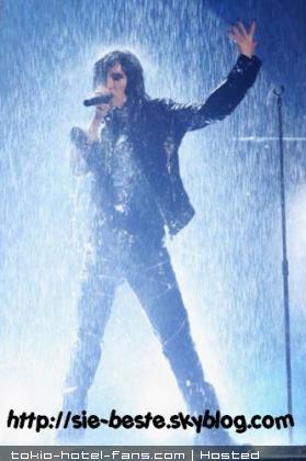 Photo Tokio Hotel 4814