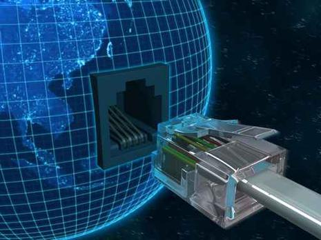 acces-a-distance Accéder à distance à la CyberVia