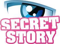 Secret Story : Vers un rapprochement Samantha / Maryline