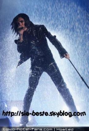 Photo Tokio Hotel 4815