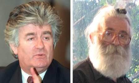 Radovan Karadzic : Quelques leçons à tirer de l'arrestation du  Pol Pot  des Balkans...