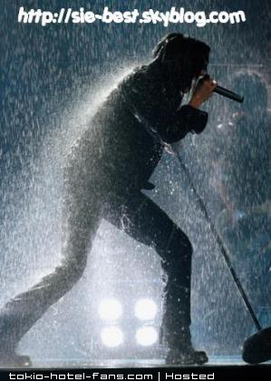 Photo Tokio Hotel 4818