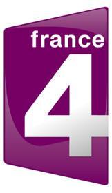 France 4 en direct du Off d'Avignon