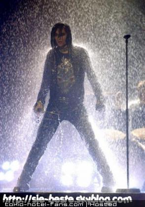 Photo Tokio Hotel 4820