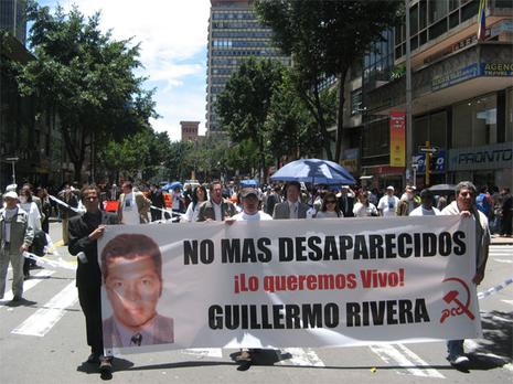 http://www.aporrea.org/imagenes/2008/05/marcha-por-la-vida-de-g.jpg