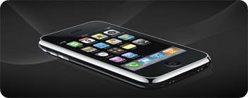 iphonexs5.jpg