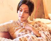 5 films pour Rituparno Ghosh