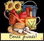 bonne_journ_e_t_