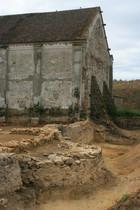 140_7145_vignette_Tour_medievale_et_grange_moderne_Inrap.jpg