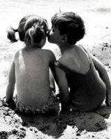 Contre la distorsion de concurrence, l'amour deviendra payant le 1er août