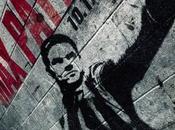 """""""Max Payne"""" deux affiches alléchantes"""