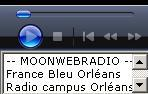 MoonWebRadio : lisez monstjeandebraye en écoutant votre radio préférée