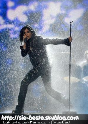 Photo Tokio Hotel 4825