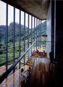 ando_library_outside_inside