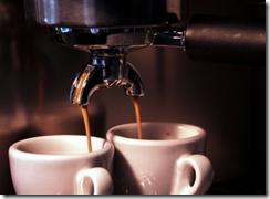 Espresso Interactif