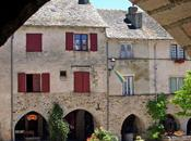 petit bout d'Aveyron