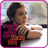 Coup de coeur : jazz avec Stacey Kent