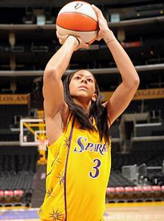 Si les Lakers ont besoin d'être plus physiques…