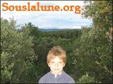 souslalune.org, des écolonies qui ne négligent rien