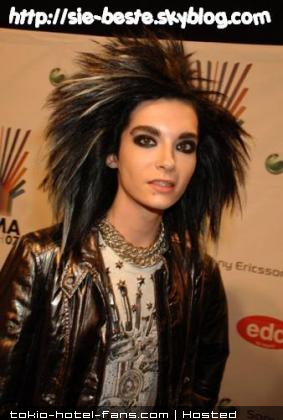 Photo Tokio Hotel 4830