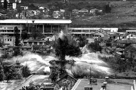 Explosion_dans_mostar