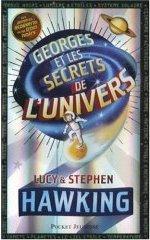 George et les secrets de l'univers