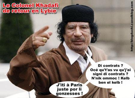 Khadafi_doigt1