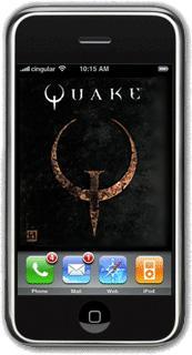 iPhone _Quake_1.jpg
