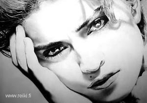 Madonna: une 'statue' qui divisa Pacentro