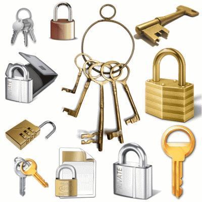 serial keygen antivirus : générateur de clé pour antivirus