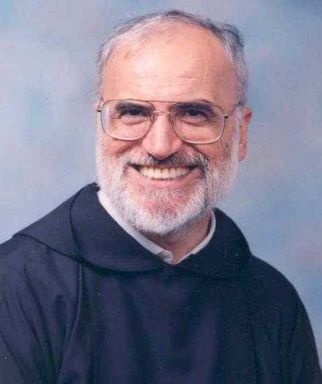 Père Cantalamessa: Le trésor caché et la perle précieuse