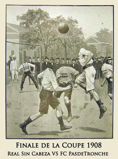 finale 1908