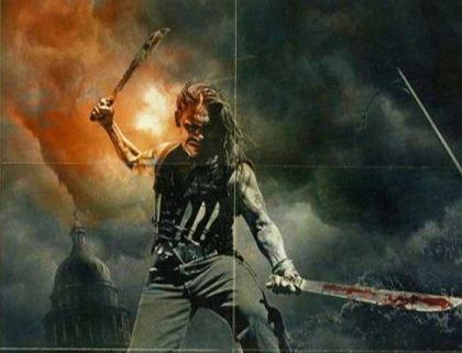 machete-poster1