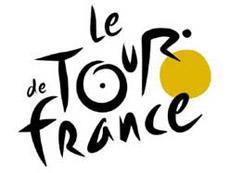 Le Tour de France 2008 consacrera Carlos Sastre ce dimanche