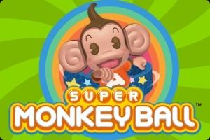 supermonkeyball_crack image