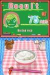 cooking_mama 2.jpg