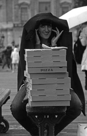 pizza_girl2296___copieNB_A